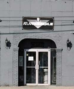 atlantaeagle