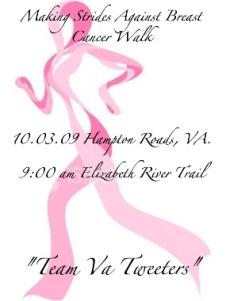 breast-cancer-ribbon-2