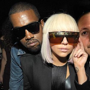 Kanye%20West%20and%20Lady%20Gaga%20news_1