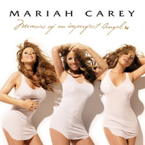 Mariah-Carey-Memoirs-CD-Art