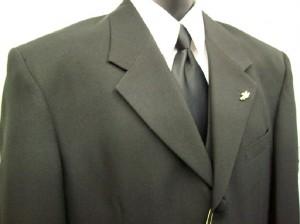 suit-300x224