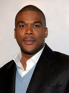 01_tyler_perry_b