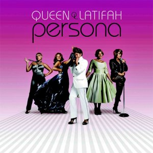 70queen_latifah_new_albu