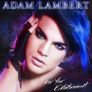 adamlambert_foryourentertai__oPt