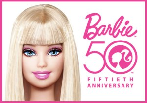 barbie_50th_glamchic_1