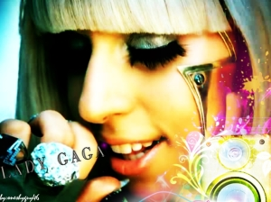 Lady-Gaga-Wallpaper-lady-gaga-3118356-1024-768