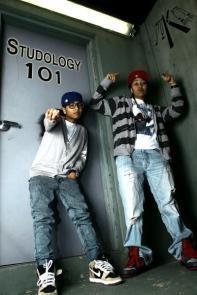 studology103