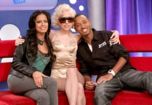 lady-gaga-and-rocsi-and-terrence