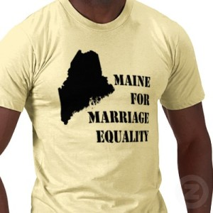 maine_same_sex_marriage_t_shirt-p2354074542023471563lnj_400