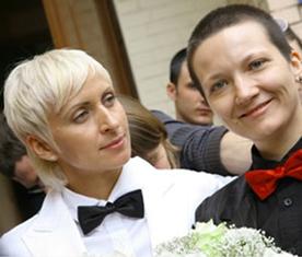 Gay news 365